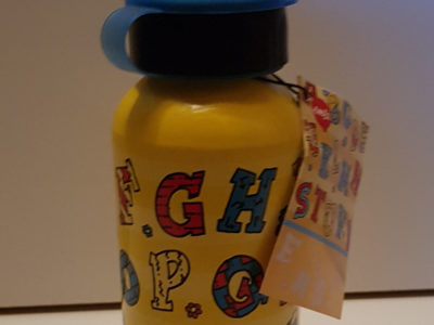 Kinder-Trinkflasche von Emsa